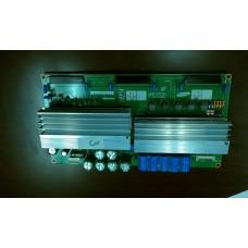 Samsung BN96-06518A (LJ92-01398A) X-Main Board
