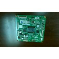 Philips 996510011738 (LJ92-01402C) Main Logic CTRL Board