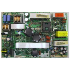 Samsung BN94-00622E (BN41-00521B) Power Supply Unit