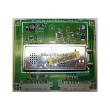 Samsung BN94-00629F Tuner (BN41-00562A) Board