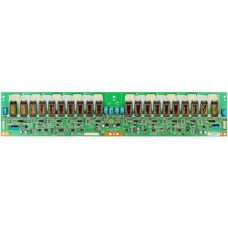 Samsung 24V40W2S (HIP0212A) Backlight Inverter
