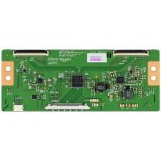 LG 6871L-3152B (6870C-0444A) T-Con Board