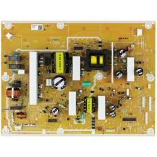 Sanyo N0AB6JK00001 (1H547W) Power Supply