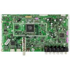Sanyo J4HE (1LG4B10Y04600) Main Board
