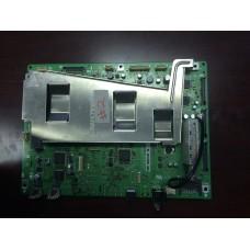 Sharp DUNTKD934FM03-V0 Main Board