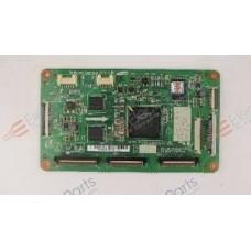 Samsung BN96-12240A (LJ92-01564D) Main Logic CTRL Board
