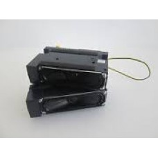 Samsung BN96-12965A/12941D Speakers Set