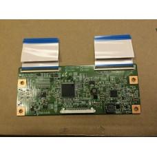Samsung 35-D046140 (V460H1-C08) T-Con Board