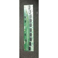 CMO 27-D017521-S (I470H1-20A-Slave) Slave Backlight Inverter