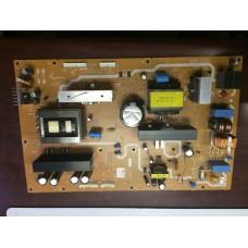 JVC SFN-9064A-M2 Main Power Board