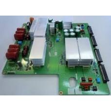 Samsung LJ92-01627C X-Main Board