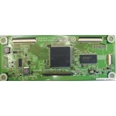 Emerson/Sylvania UF320XA (BUF320G04011) T-Con Board