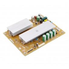Samsung PlasmaBN96-12390A (LJ92-01689A) Y-Main Board