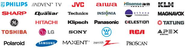 Hugo S Tv Amp Appliance Repair Television Amp Appliance