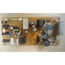 Mitsubishi 934C370001 (934C3700, 212A08201) Power Supply