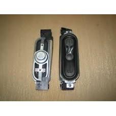 RCA 26LB30RQD Set Of Speaker 163292200
