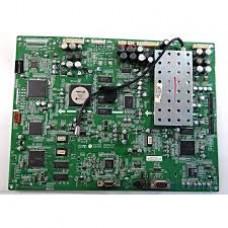 LG 68719MMU20C Main Board