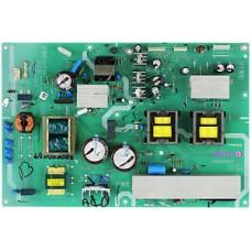 Toshiba 75008573 (V28A00056501) Power Supply for 40RF350U