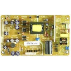 RCA RE46HQ0556 (3BS0003201GP) Power Supply / LED Board