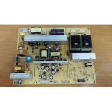 Sanyo 1AV4U20C38000 Power Supply / Backlight Inverter (FSP270-3PI03A)