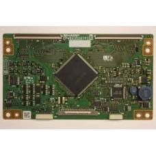 Sharp CPWBX3508TPZR T-Con Board for LC-32D40U