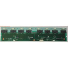 CMO 27-D012836 Backlight Inverter Slave (I420B1-16A-C103A)