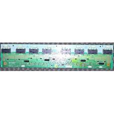 CMO 27-D012836-M Backlight Inverter Master (I420B1-16A-C103A)