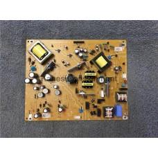 Emerson  LF501EM4 A3AUGMPW LED LCD Power Supply Board Unit