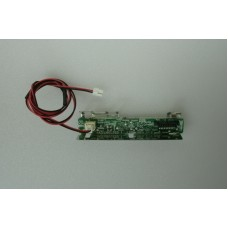 Emerson Ir Sensor with wire BA3AU0G02031_1