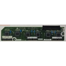 Hitachi FPF31R-SDR0033 (ND60200-0033) Upper Scan Drive