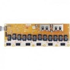 Sharp RDENC2307TPZF (QKITF0185S3P2(75)) Backlight Inverter
