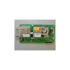 Toshiba 75002592 (PE0044A)  Tuner Board