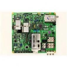 Toshiba 75013208 Main Board