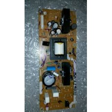Toshiba 75011608 Sub Power Supply Unit