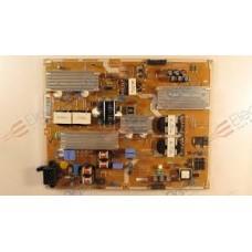 Samsung   BN44-00752A Power Supply