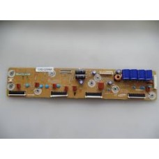 Samsung TV Module, X-Buffer, LJ41-10371A, LJ92-02048A