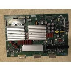 LG 6871QYH039A YSUS Board