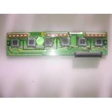 Hitachi JP61235 SDR-D Scan Drive