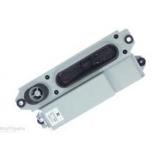 Philips 313912878251/313912878511 Speaker Set