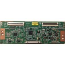 Samsung LJ94-30637C T-Con Board