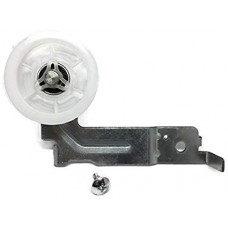 Dryer Idler Assembly DC93-00634A