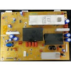 X/Y Main Board BN96-22107A (LJ92-01867A)