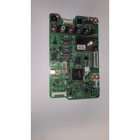 Samsung BN96-24574A (BN41-01799B) Main Board