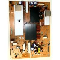 SAMSUNG BN96-22107A (LJ92-01867A) X/Y MAIN BOARD