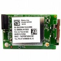 WI-FI Module 07-WM950B-ML1G