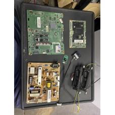 Samsung UN55FH6200F Repair Kit