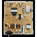 LG Repair Kit 65UK6300PUE.BUSVLOR