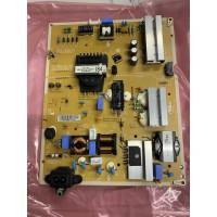 Power Supply / LED Board LG EAY64928801
