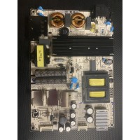 Power Supply 81-PBE055-H95 (SHG5504D01-101H)