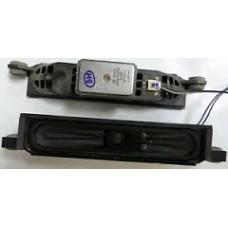 Internal Speakers L & R EAB62648701